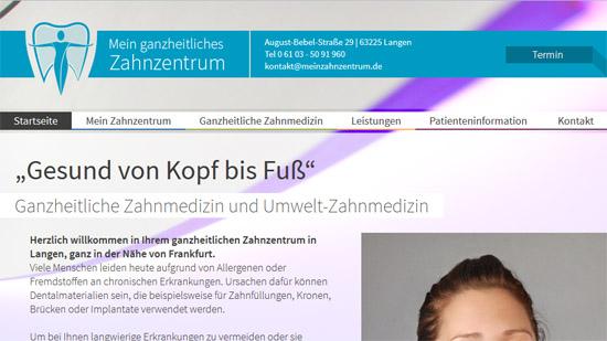 ref_wp_meinzahnzentrum